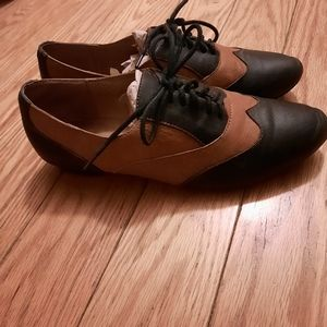 2 for $25 Men's Leather Latin Dance shoes 🕺
